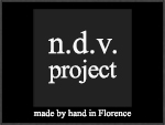 n.d.v. project